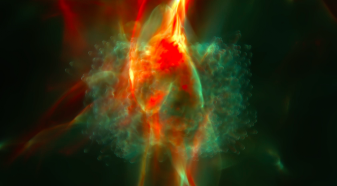 Physics of First Star and Galaxy Formation Conference
